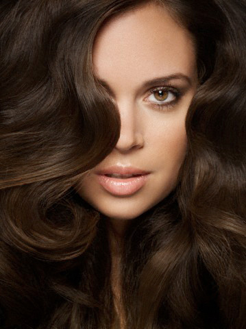 HCL™-Dark-Brown-Henna-Hair-Dye_2013